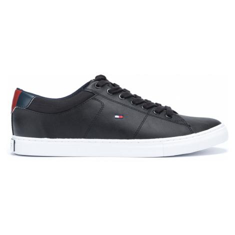 Tommy Hilfiger Sneakers Black
