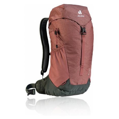 Deuter AC Lite 16 Backpack - SS21