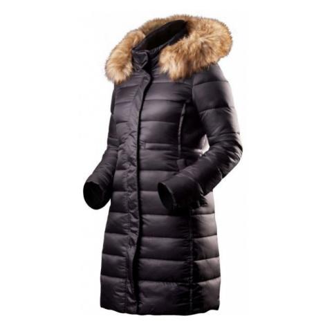 Women's winter jackets Trimm