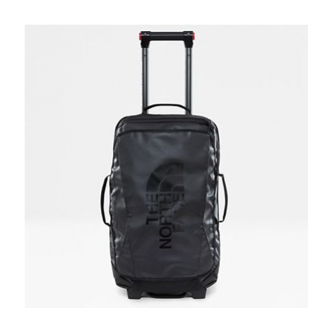 "The North Face Rolling Thunder Luggage 22"" Tnf Black"