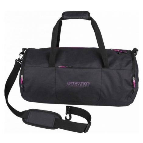 Kensis DEVON 25 purple - Sports bag