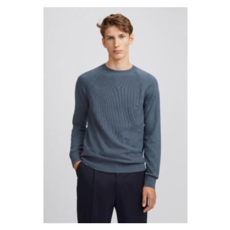 Henric Sweater Filippa K