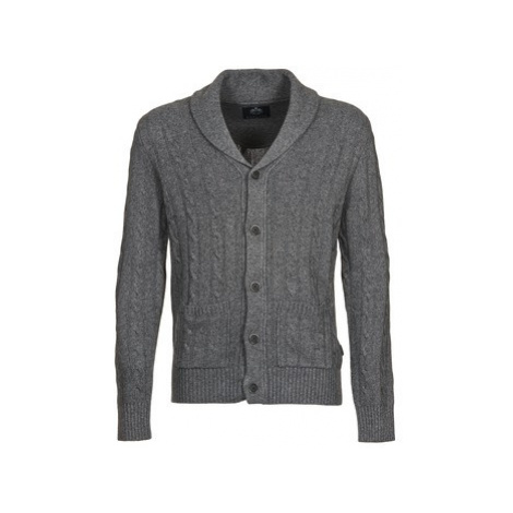 Otto Kern EMOGATOLA men's in Grey