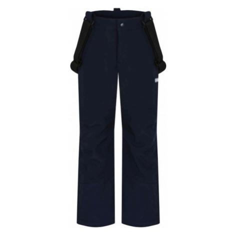 Loap LOMMI blue - Children's pants