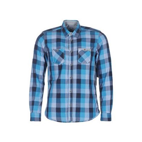 Men's informal shirts Tom Tailor