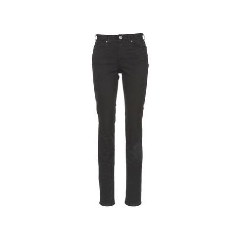 Cimarron NOUFLORE women's Trousers in Black