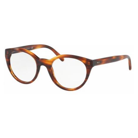 Polo Ralph Lauren Eyeglasses PH2174 5007