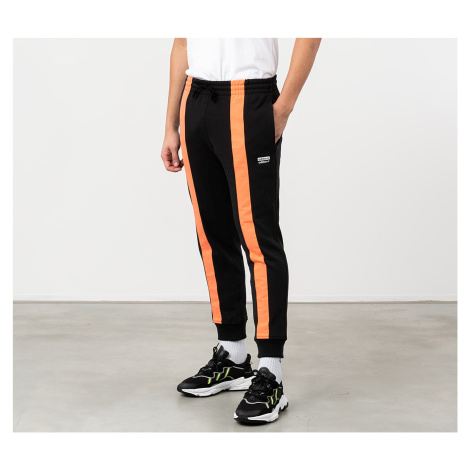 adidas FS Sweatpants Black