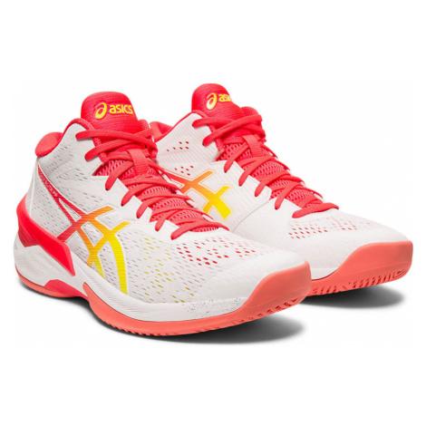 ASICS Sky Elite FF MT Women's Indoor Court Shoes