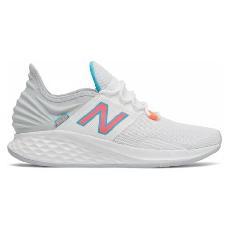 Fresh Foam Roav Neutral Running Shoe Women New Balance