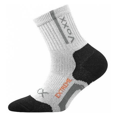 socks Voxx Josífek - Mix A/Light Gray