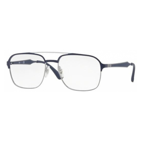 Ray-Ban Eyeglasses RX6404 2947