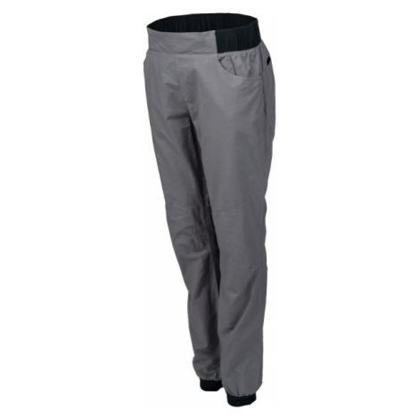 Hannah HARISS beige - Women's pants