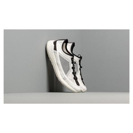 adidas x Stella McCartney PulseBOOST HD Core White/ Cream White/ White