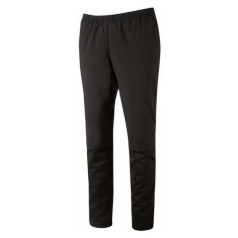 Halti OLOS M PANTS black - Men's pants