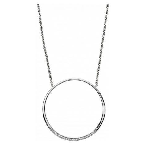 Skagen Jewellery SKJ1142040