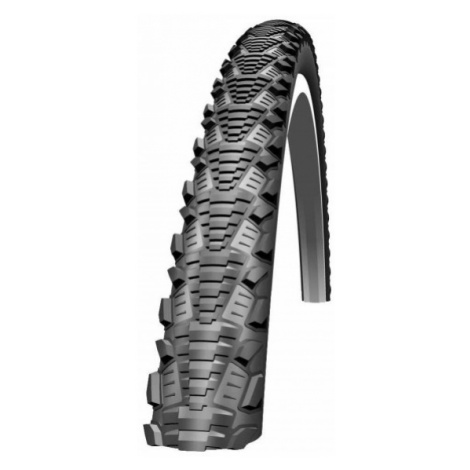 "Schwalbe CX COMP 24 x 1,75 - Tyre 24"""