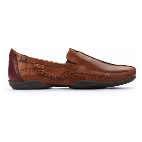 Men's shoes Pikolinos