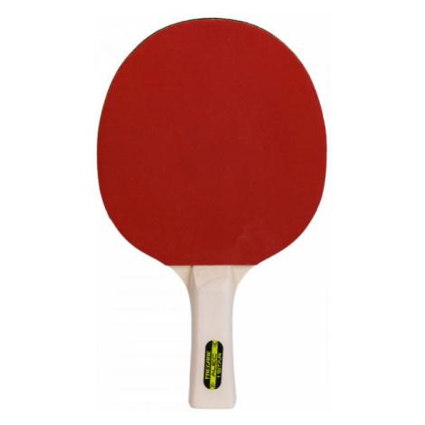Tregare ALEC - Table tennis bat