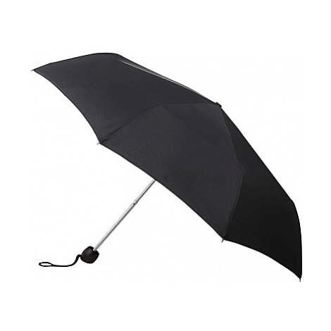Fulton Minilite Umbrella, Black