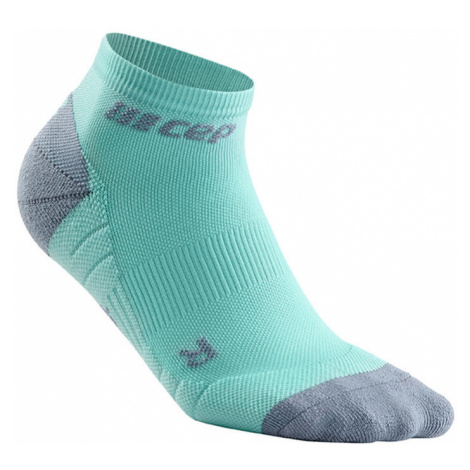 Low Cut 3.0 Sports Socks Men