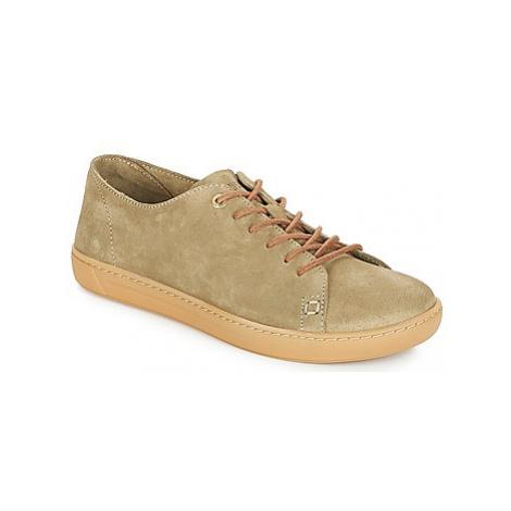 Birkenstock ARRAN women's Casual Shoes in Kaki