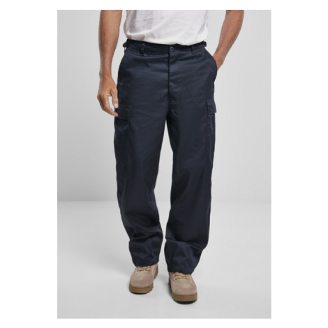 Urban Classics US Ranger Cargo Pants navy