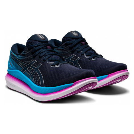 Glideride 2 Neutral Running Shoe Women Asics