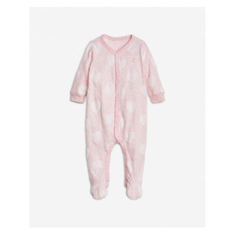 GAP Kids Jumpsuit Pink