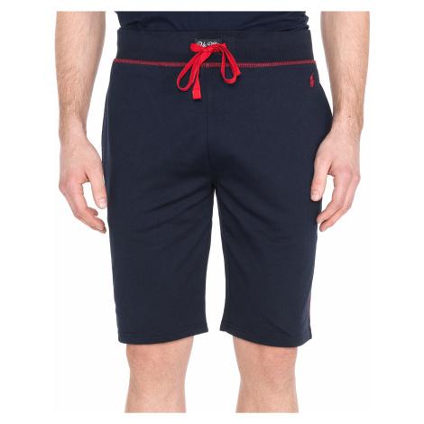 Polo Ralph Lauren Sleeping shorts Blue