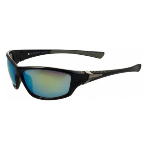 Suretti SB-S15071 - Sports sunglasses
