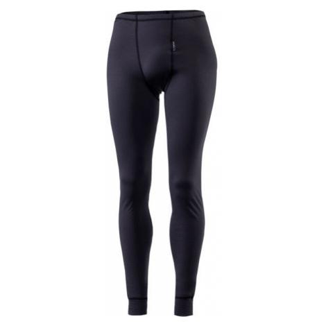 Klimatex TOMAS gray - Men's functional base layer pants