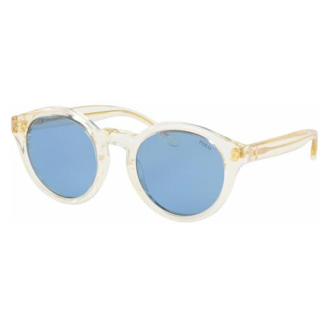 Polo Ralph Lauren Sunglasses PH4149 503472