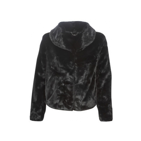 Guess SOPHY women's Jacket in Black