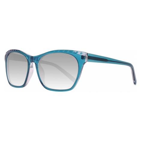 Esprit Sunglasses ET17873 563