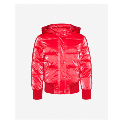 Guess Kids Jacket Red