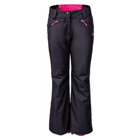 Willard FLORI - Women's ski pants