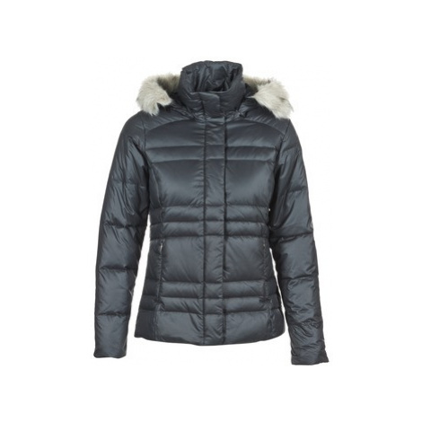 Columbia MERCURY MAVEN™ IV JACKET women's Jacket in Black