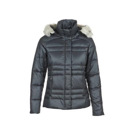 Women's jackets, coats and fur coats Columbia