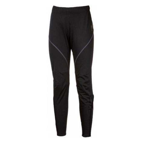 Progress PENGUIN LADY black - Women's nordic ski pants