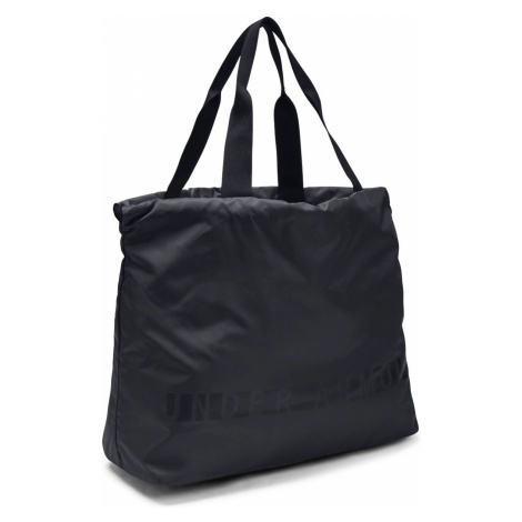 Under Armour Favorite Shoulder bag Black