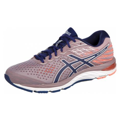 Gel-Cumulus 21 Neutral Running Shoe Women Asics