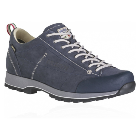 Dolomite 54 Low FG GORE-TEX Walking Shoes - AW20