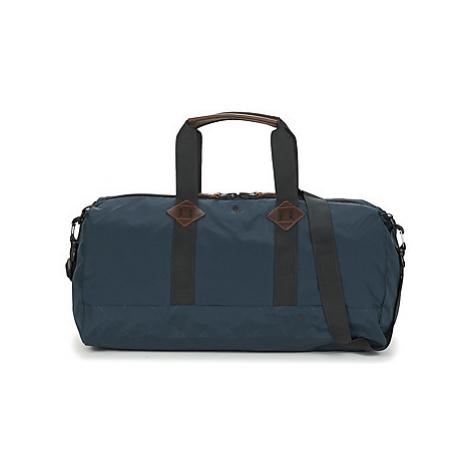 Polo Ralph Lauren LW MNTN DFFL men's Travel bag in Blue