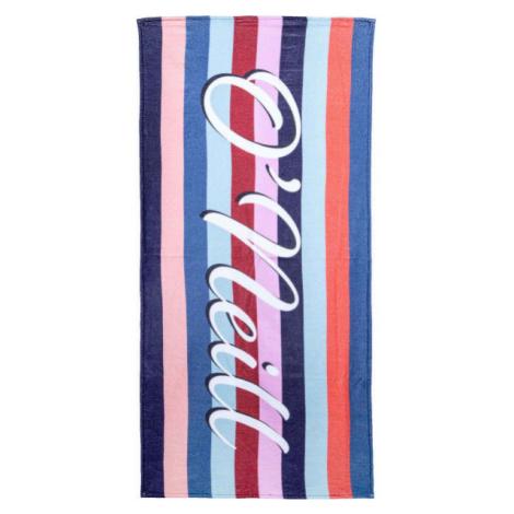O'Neill BM ONEILL BEACH TOWEL - Towel