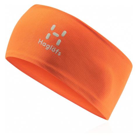 Haglofs L.I.M Tech Headband - SS21