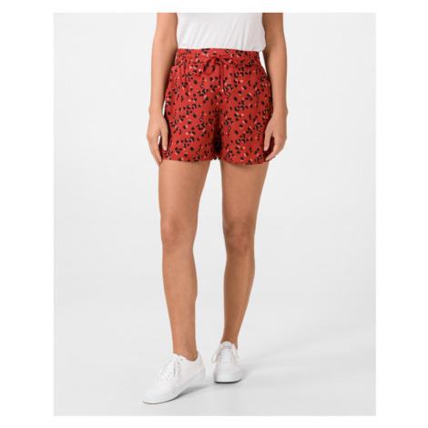 O'Neill Montara Shorts Red