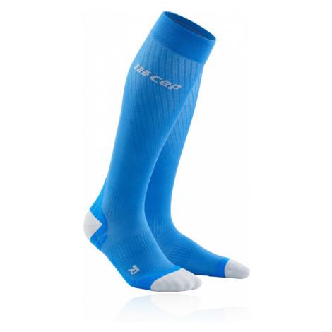 CEP Women's Ultralight Compression Socks