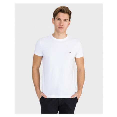 Tommy Hilfiger Core T-shirt White