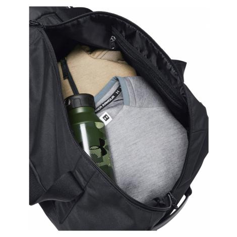 Under Armour Sportstyle Shoulder bag Black